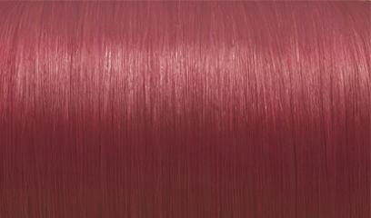 45g gloss 66/65 + 15g gloss 55/22