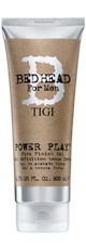 Power Play Gel