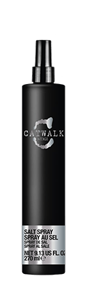Catwalk by TIGI Salt Spray